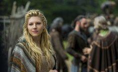 Археологи нашли необычный амулет эпохи викингов
