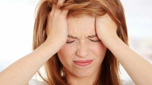 Головная боль после обезболивающих: что такое ЛИГБ, и как с этим бороться?