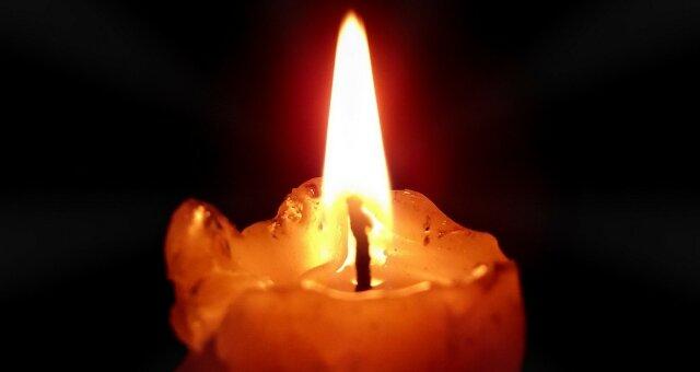 КВН, Тимур Гайдуков, умер, фото, причины, болезнь