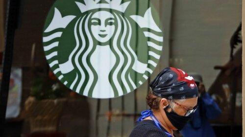 Бариста відмовився обслуговувати клієнтку без маски і отримав за це $59 тисяч чайових