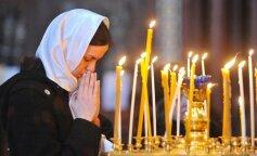 Прикмети на 11 листопада — день Анастасії Римській: що категорично не можна робити в цей свято