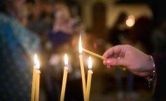 Приметы на 3 ноября  — день Илариона Великого: что категорически нельзя делать в этот праздник