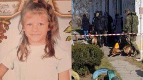 Жители села Счастливое назвали возможных убийц 7-летней Маши Борисовой: готовы совершить самосуд