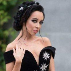 Екатерина Кухар, Влад Яма, Франсиско Гомес, Танці з зірками