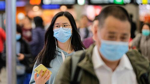 Коронавирус в Китае: количество заразившихся и жертв резко возросло, новая информация о вирусе из Уханя