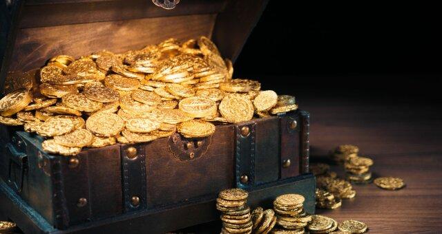 Знаки Зодіаку, які виграють у лотерею у 2020 році