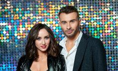 Претендент на победу в «Танцях з зірками» рассказал о своих страхах: случай с Ризатдиновой оставил отпечаток