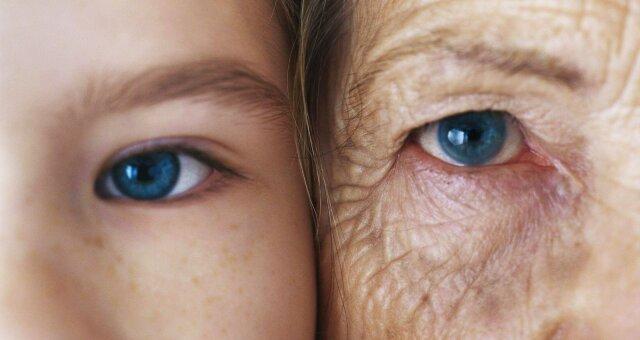Ученые раскрыли секрет долголетия