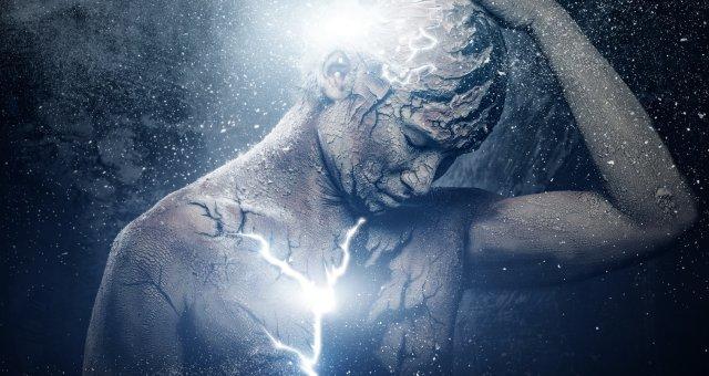 Что ощущает мозг после смерти
