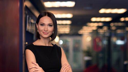 элина бекетова, фото, видео, интервью