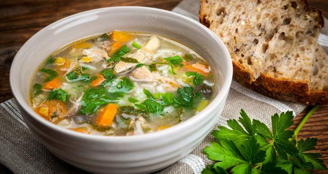 soup_1452