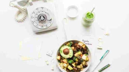 как похудеть быстро как избавиться от лишних килограммов навсегда