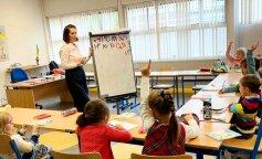 Право на освіту: освітні подорожі