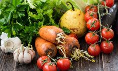 Защитит от рака желудка и кожи: ученые назвали самый ценный овощ