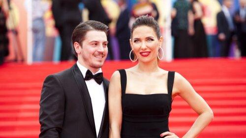 «Печальное зрелище»: Екатерина Климова назвала причину развода с Гелой Месхи