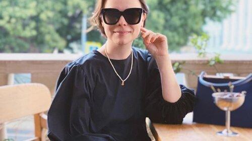 Показала место супружеских утех: Татьяна Брухунова похвасталась роскошной спальней — Петросян будет доволен (ФОТО)