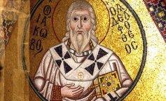 Приметы на 5 ноября  — день святого Якова, брата Господнего: что категорически нельзя делать в этот праздник