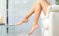 Гинеколог назвала худший вид женского белья: может спровоцировать геморрой и вагиноз