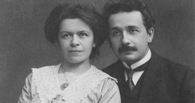 Солженицын, эйнштейн, карл маркс, врубель, эдгар по, жена, фото