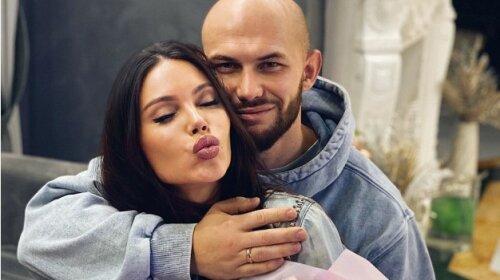 Куда он делся?: Джиган не выходит на связь после новости о разводе с Самойловой