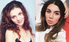 Краса - страшна сила: зірки шоу-бізнесу, які стали жертвами пластики - Сєдокова, Лорак, Корікова та інші