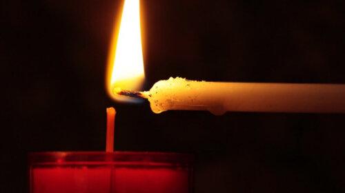 Ушла из жизни Лолита: умерла актриса Ширли Дуглас, которая сыграла главную героиню романа Набокова (ФОТО)
