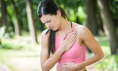 Ученые назвали категорию людей, которым грозит ранняя сердечная смерть