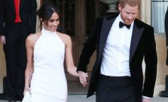 1533803462554417-meghan-markle-stella-mccartney-reception-dress-royal-wedding-1526762163-750×42