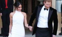 1533803462554417-meghan-markle-stella-mccartney-reception-dress-royal-wedding-1526762163-750×42