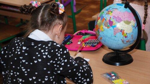 Разгорается скандал: в украинской школе ввели платные уроки