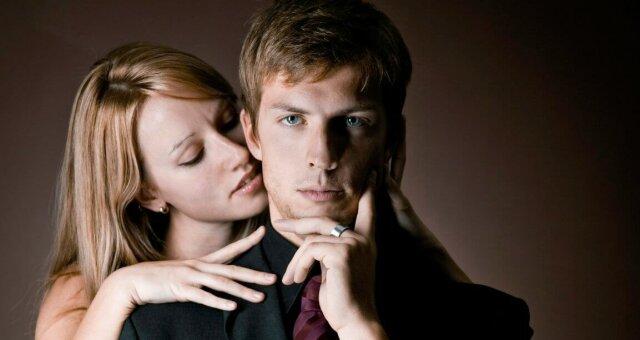 Знаки Зодіаку серед чоловіків, які не хочуть одружуватися
