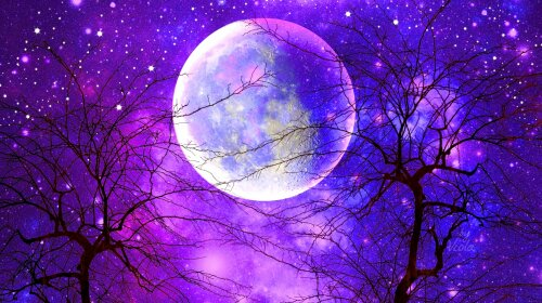 full moon-1920-729100