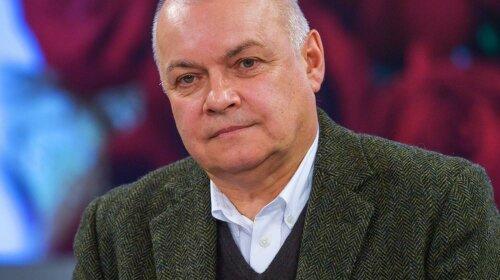 1528002125_dmitrij-kiselyov-biografiya-lichnaya-zhizn-semya-zhena-deti-foto