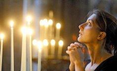 Приметы на 5 сентября — День Луппа: что категорически нельзя делать в этот праздник