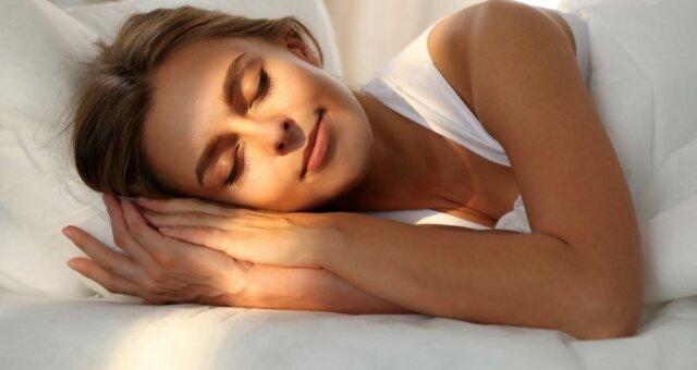 Почему мозг забывает сны после пробуждения