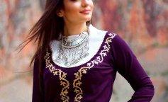 армянки, армянские женщины, как живут армянки