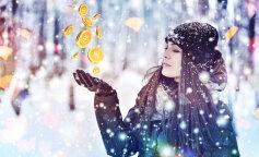 знаки Зодиака, которые в декабре станут богачами