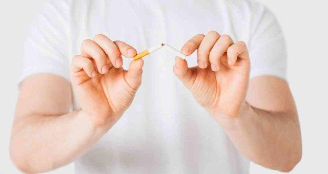 Как-бросить-курить-в-домашних-условиях-быстро-и-самостоятельно-видео