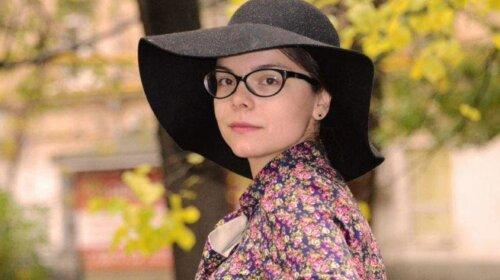 С такой женой старик долго не протянет: Татьяна Брухунова продолжает издеваться над престарелым Евгением Петросяном (ФОТО)