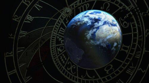 3 самых креативных знака Зодиака