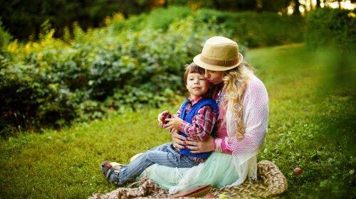 Як виховувати сина, щоб він не виріс ледачим і лоботрясом: ТОП-3 головних принципа від психолога