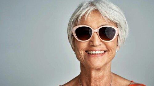 Всего одна ошибка и ты — бабушка: когда прическа тебя старит
