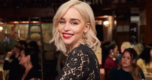 emilia-clarke-for-new-dolce-gabbana-the-only-one-2-1535986874