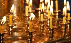 Прикмети на 3 грудня — день Прокла: що категорично не можна робити в цей свято