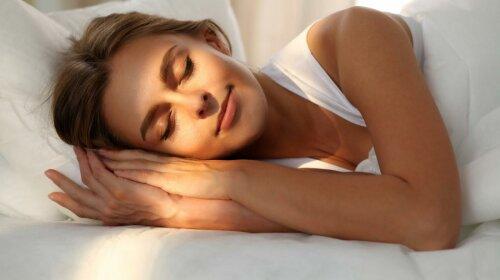 Чому мозок забуває сни після пробудження