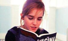 Что читают успешные: подборка книг от голливудских звезд