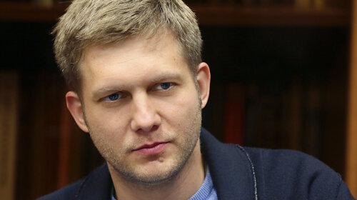 Хворий на рак Борис Корчевников зізнався, що його зненавиділи колеги по цеху з дивною звички
