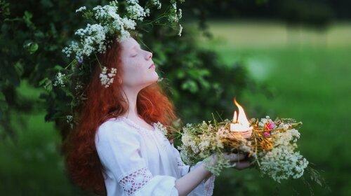 Ученые реконструировали внешность шотландской женщины-ведьмы