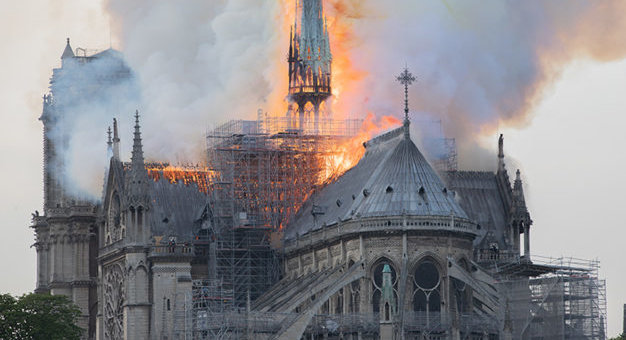 Notre-Dame-Cathedral-01-626×417