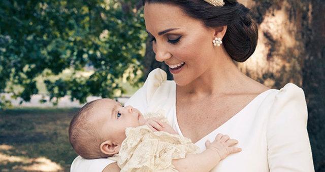 kate-middleton-prince-louis-christening-t
